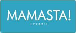 ママスタ応援宣言