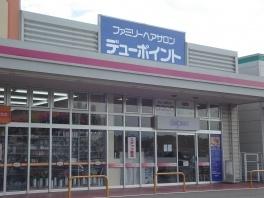 亀山みずほ台店